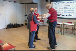 2018-10-20-FB - 12 - HCC!Digimedia - HCC!fotovideo event - dok Zuid - Apeldoorn