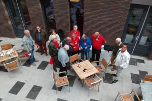 2018-10-20 - 14 - HCC!fotovideo event - Drones vliegen foto opnames