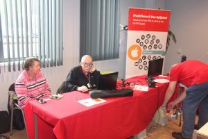 2018-10-20 - 19 - HCC!fotovideo event - dok Zuid - Apeldoorn