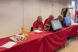 2018-10-20-FB - 06 - HCC!Digimedia - HCC!fotovideo event - dok Zuid - Apeldoorn