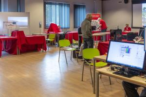 2018-10-20-FB - 09 - HCC!Digimedia - HCC!fotovideo event - dok Zuid - Apeldoorn