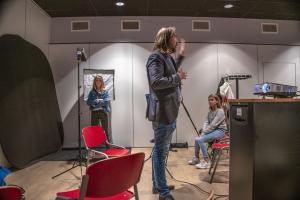2018-10-20-FB - 22 - HCC!Digimedia - HCC!fotovideo event - dok Zuid - Apeldoorn