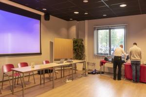 2018-10-20-FB - 04 - HCC!Digimedia - HCC!fotovideo event - dok Zuid - Apeldoorn