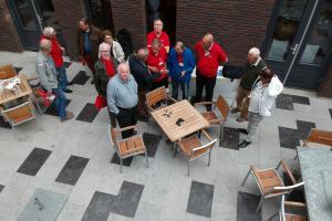 2018-10-20 - 13 - HCC!fotovideo event - Drones vliegen foto opnames