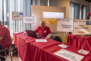 2018-10-20-FB - 26 - HCC!Digimedia - HCC!fotovideo event - dok Zuid - Apeldoorn