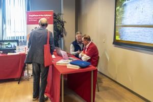 2018-10-20-FB - 29 - HCC!Digimedia - HCC!fotovideo event - dok Zuid - Apeldoorn