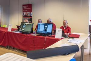 2018-10-20-FB - 30 - HCC!Digimedia - HCC!fotovideo event - dok Zuid - Apeldoorn