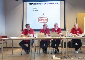 2018-10-20-FB - 23 - HCC!Digimedia - HCC!fotovideo event - dok Zuid - Apeldoorn