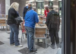 2018-10-20-FB - 19 - HCC!Digimedia - HCC!fotovideo event - dok Zuid - Apeldoorn