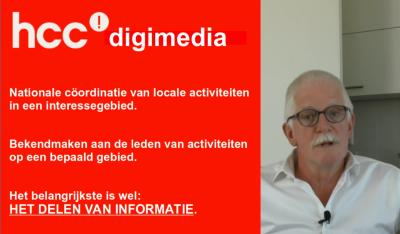 Herstart HCCdigimedia interview 400x234
