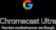 Chormecast Ultra