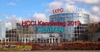 HCCkennisdag Houten 800x419