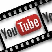 Youtube minivideospeler