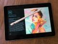 iPad Pro 800x600